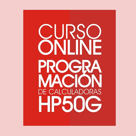 curso hp 50g online dating