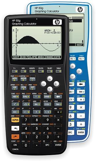 Cogo Software For Hp 50g Calculator